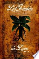La Magie Des Cristaux [Pdf/ePub] eBook