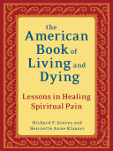 The American Book of Living and Dying [Pdf/ePub] eBook