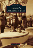 Nunley's Amusement Park ebook