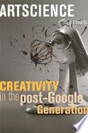 Artscience Book PDF