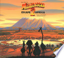 The Art of Madagascar