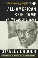 Skin Game Pdf/ePub eBook
