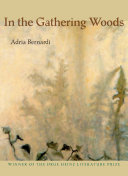 In the Gathering Woods Pdf