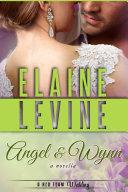 Pdf Angel and Wynn: A Red Team Wedding Novella Telecharger