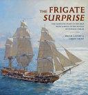 Pdf The Frigate Surprise