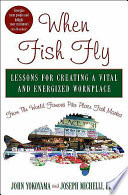 When Fish Fly