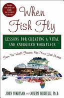 When Fish Fly Pdf/ePub eBook