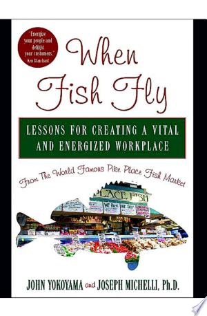 Download When Fish Fly Free Books - Dlebooks.net