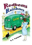 Red Beans and Rainbows Pdf/ePub eBook