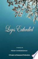 Logos Enthralled