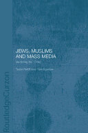Pdf Jews, Muslims and Mass Media Telecharger