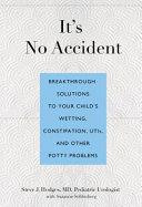 It s No Accident