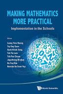 Making Mathematics More Practical