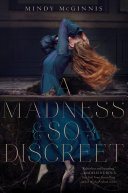 A Madness So Discreet Pdf/ePub eBook