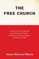 The Free Church ebook