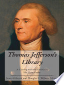 Thomas Jefferson s Library