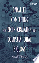 Parallel Computing for Bioinformatics and Computational Biology