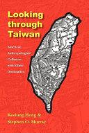 re writing culture in taiwan thompson stuart shih fang long tremlett paul