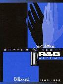 Joel Whitburn's Top R & B Albums, 1965-1998