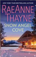 Snow Angel Cove Pdf/ePub eBook