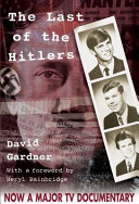 Pdf The Last of the Hitlers