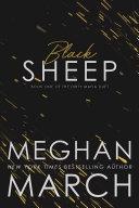 Black Sheep Pdf/ePub eBook