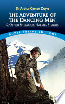 Download The Adventure of the Dancing Men and Other Sherlock Holmes Stories Epub