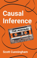 Pdf Causal Inference Telecharger