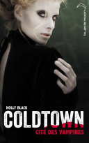 Coldtown ebook