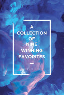 Pdf A Collection of Nine Winning Favorites Telecharger