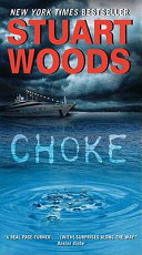 Choke [Pdf/ePub] eBook