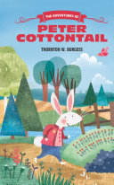 The Adventures of Peter Cottontail [Pdf/ePub] eBook