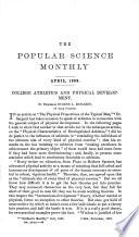 Apr. 1888