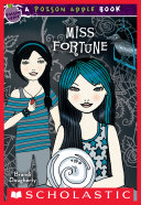 Poison Apple #3: Miss Fortune ebook