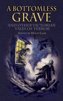 A Bottomless Grave [Pdf/ePub] eBook