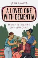 A Loved One with Dementia