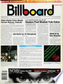 Jan 8, 1983