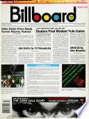 8 jan. 1983