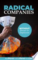 Radical Companies