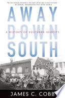 Away Down South Book PDF
