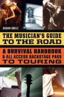 The Musician s Guide to the Road