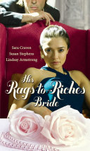 His Rags to Riches Bride  Innocent on Her Wedding Night   Housekeeper at His Beck and Call   The Australian s Housekeeper Bride