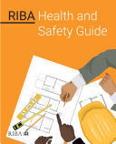 RIBA Health and Safety Guide Pdf/ePub eBook