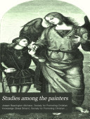 Studies among the painters