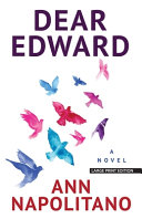 Dear Edward Pdf/ePub eBook