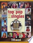 Joel Whitburn's Top Pop Singles 1955-2002