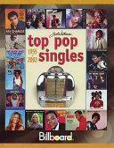 Joel Whitburn's Top Pop Singles 1955-2002 Pdf/ePub eBook
