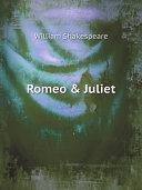 Romeo & Juliet Pdf