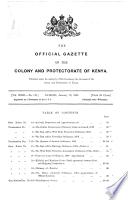 1921年1月19日