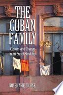 The Cuban Family